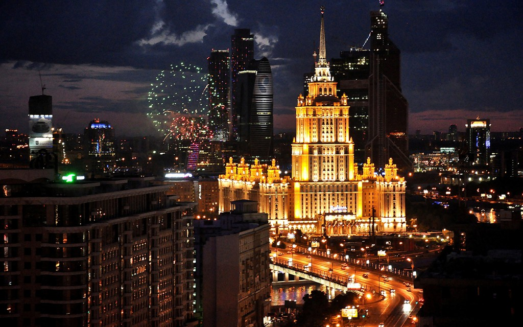 Moscow_Night