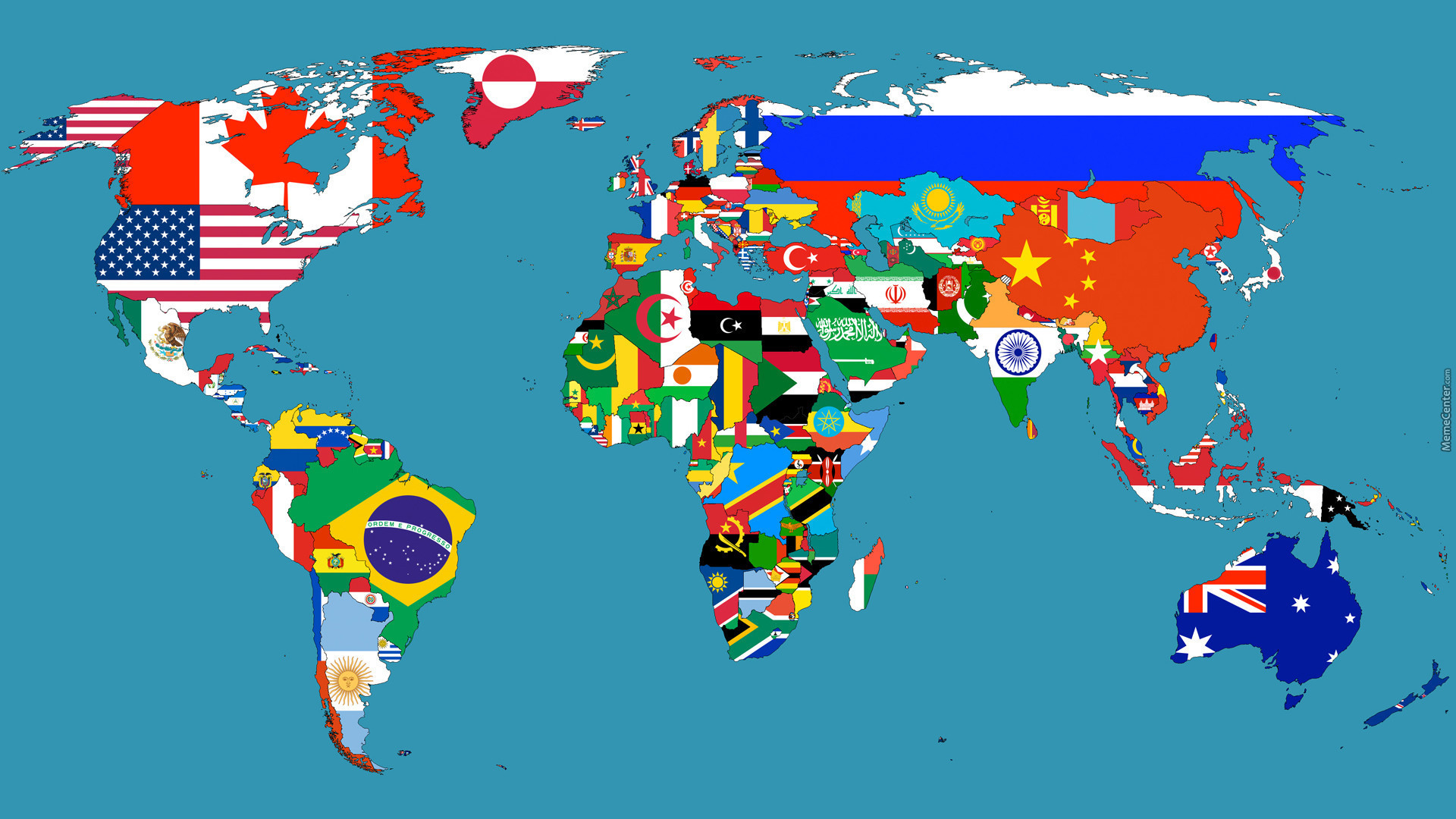 the-world-map-in-flags_o_3679517