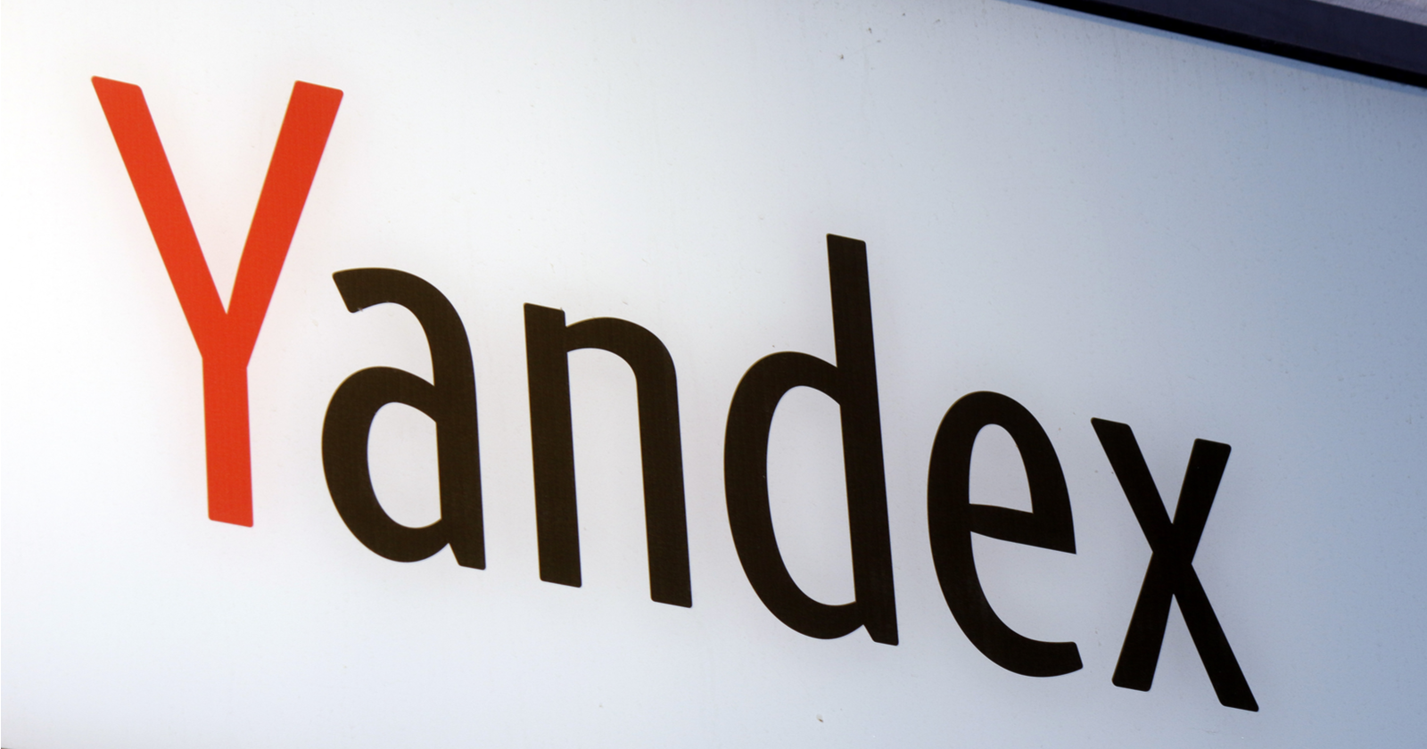 seo-guide-to-yandex